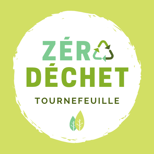 Association Zero Dechet Tournefeuille
