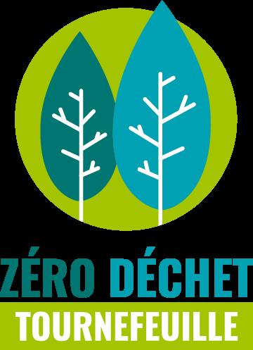 Association Zéro Déchet Tournefeuille